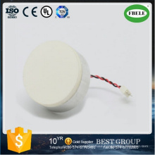 100.0 kHz High Frequency High Sound Pressure Ultrasonic Piezoelectric Transducer (FBELE)