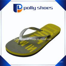 Nouveaux produits Femmes Summer Beach Wholesale Slippers