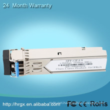 factory price best 10g 120km sfp compatiable 10g 120km sfp