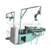 automatische Kettenglied-Fechten, die Maschine hergestellt in China machen