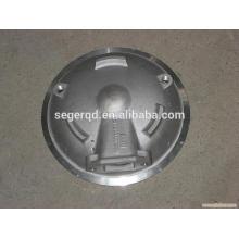Peças de bombas de ferro fundido certificadas ISO