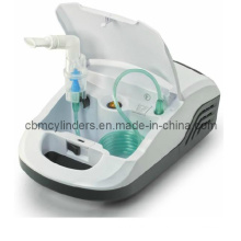 Medical Air Compressor Nebulizer