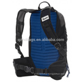 High quality high school musical backpack,laptop backpack