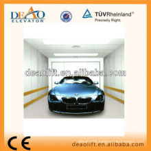 2013 New Luxury DEAO Automobile Dumbwaiter Lift