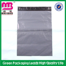 Fancy design wholesales kraft air cushioned mailing bags bubble mailer supplier