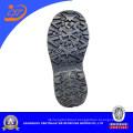 Men′s Snow Boots , PVC Upper