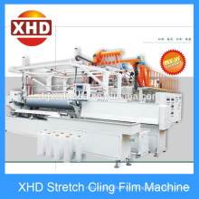 5 Layer Stretch Film Extrusion Machine/Stretch Film Machine Quality Assured