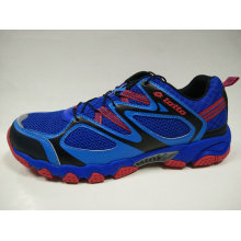 Fashion Design Cool Professional Sport Trekking Schuhe