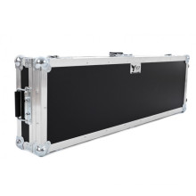 Flight Case for Keyboard