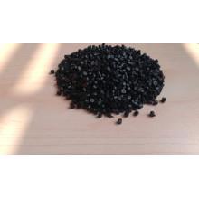 Motor esqueleto Poliamida reciclada 6 30% fibra de vidrio reforzada pa 6 pa natural 6 gránulo