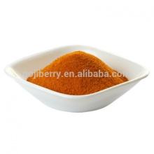 100% Top quality goji berry extract/goji berry juice/goji berry powder from China Goji