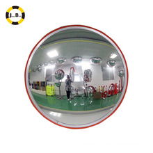 Widely-used High quality Acrylic Convex Mirror for road safety