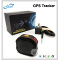 Long Standby Smart Mini GPS Tracker for Pets/Olders