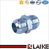 20 years manufacturer experience different standard hex pipe nipple