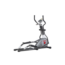 Bicicletta professionale ellittica professionale Cross Trainer