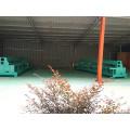 915 + 15 плоский синель блесток компьютеризированной вышивки машина Чжэцзян