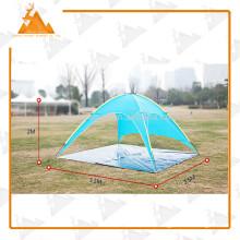 Открытый палатки Вай ткани плюс большой пляж шатер купола тени беседки тент