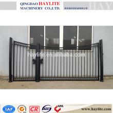 кованые железные ворота современные кованые железные ворота кованые железные ворота аксессуары