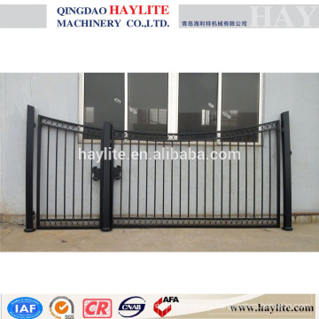 wrought iron gate modern wrought iron gate wrought iron gate accessories
