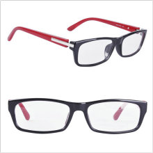 Acetate Eyeglass, Women′s Frame (05N)