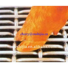 Wire Mesh For Raising Pig (factory&exporter)