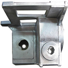 Custom stainless steel precision lost wax casting part