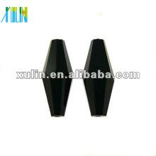 Lange Bicone Perlen Kristall / Kristall Perlen 5025 / Kristall lange Perlen
