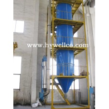 New Design Graphite Pressure Spray Dryer
