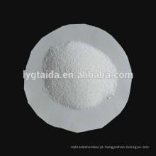 SHMP - Hexametafosfato de Sódio, Tetrapolifosfato de Sódio