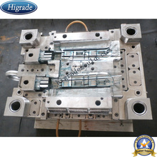 Automobile Injection Mold/Plastic Mould
