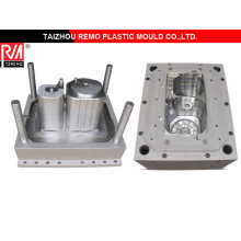 Washing Machine Water Tank Mould