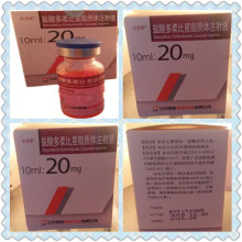 Antineoplastic Doxorubicin Injection