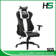 Racing seat office swivel chair HS-920