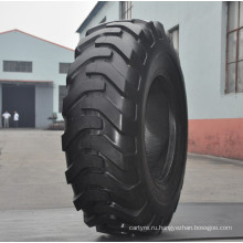 Шина Wangyu Tub Tubeless Шина G2 Шины R4 17,5-25