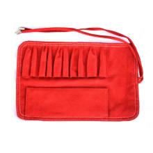 Cosmetic Bag (c-07)