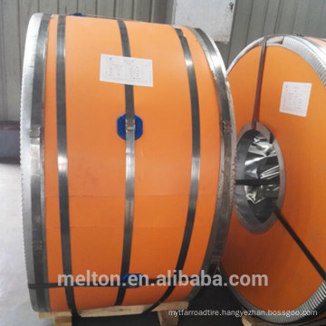 Best price electrolytic tinplate for food cans