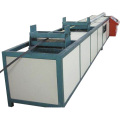 Hot Selling Factory FRP Pultrusion Profile Machine Fiberglass Sheet Plastic Filament Extruding Machine
