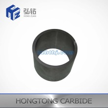 Yg15 Grade Tungsten Carbide Rollers