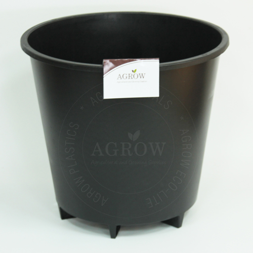 Blueberry large scale Planter Plant Containers