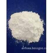 Calcium Zinc PVC stabilizer for wire&cable application