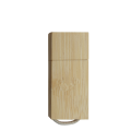 New Free Shipping 16GB Wooden USB Flash Drive