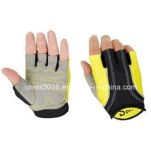 Gym Training Fitness Fahrrad Gewichtheben Sport Handschuhe