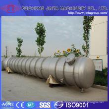 Mash Column Dilute Column Rectification Column off Methanol Column Impurity Column
