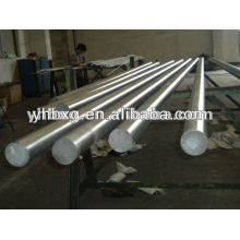 Top Quality!! 316L stainless steel round bar shaft dia. 7 inches Length 6000mm