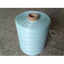 Filler Yarn / White PP Yarn