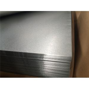 Galvalume Steel Sheet for Construction