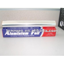 foil paper roll
