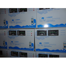 AC Voltage Stabilizer (AVR) , Power Supply, SVC-2k