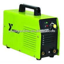 Máquina de soldadura YOULI MMA IGBT 200 Soldador de arco inversor
