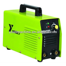 YOULI MMA IGBT 200 welding machine Inverter arc welder